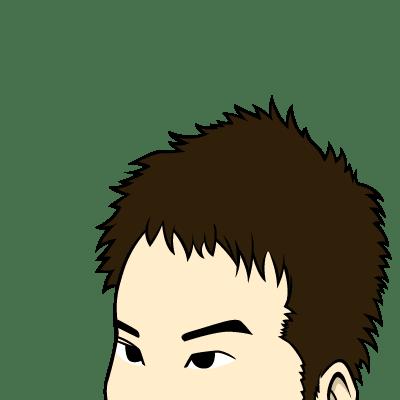 Yoshiki Kato